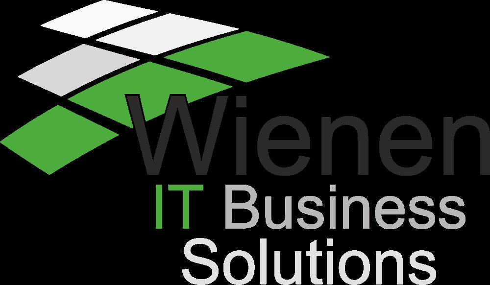 wienen logo